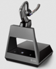 Plantronics Voyager 5200 OFFICE 2 WAY MS