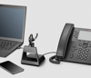 Plantronics OFFICE 2 WAY