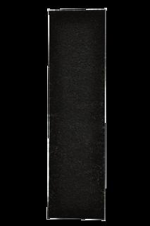 Image sur Filtre au charbon pour Fellowes AeraMax, 9324004