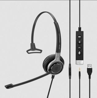 SC 635 USB