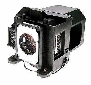 Lampe compatible ELPLP57