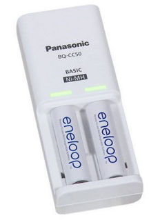 BQ-CC50