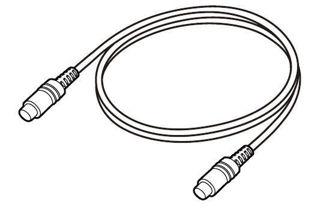 Câble pour l'unité tactile EPSON ELPFT01