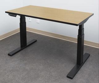TABLE ÉLECTRIQUE