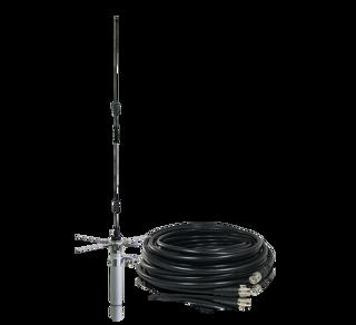 Antenne exterieure pour Engenius