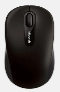 Image sur Microsoft Mobile 3600, PN7-00002