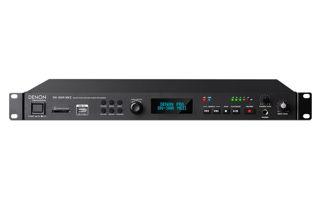 Enregistreur MP3 Denon DN-300RMKII
