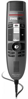 dictaphone Philips à curseur
