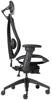 fauteuil ergonomique avec appui tete