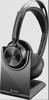 Casque Bluetooth certifie Microsoft