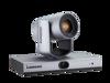 Image sur Caméra Lumens VC-TR1